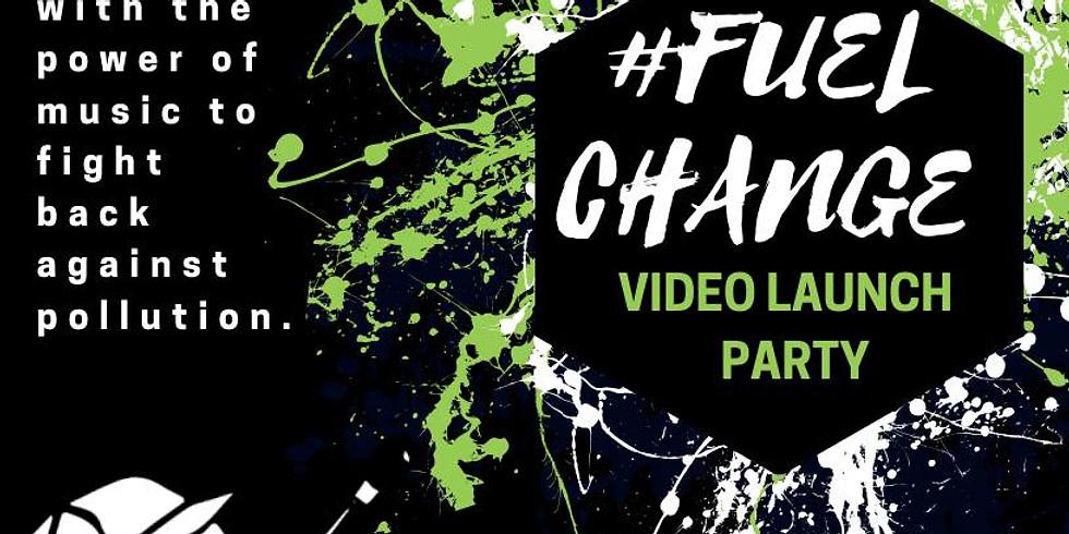 #FuelChangeKC Watch Party