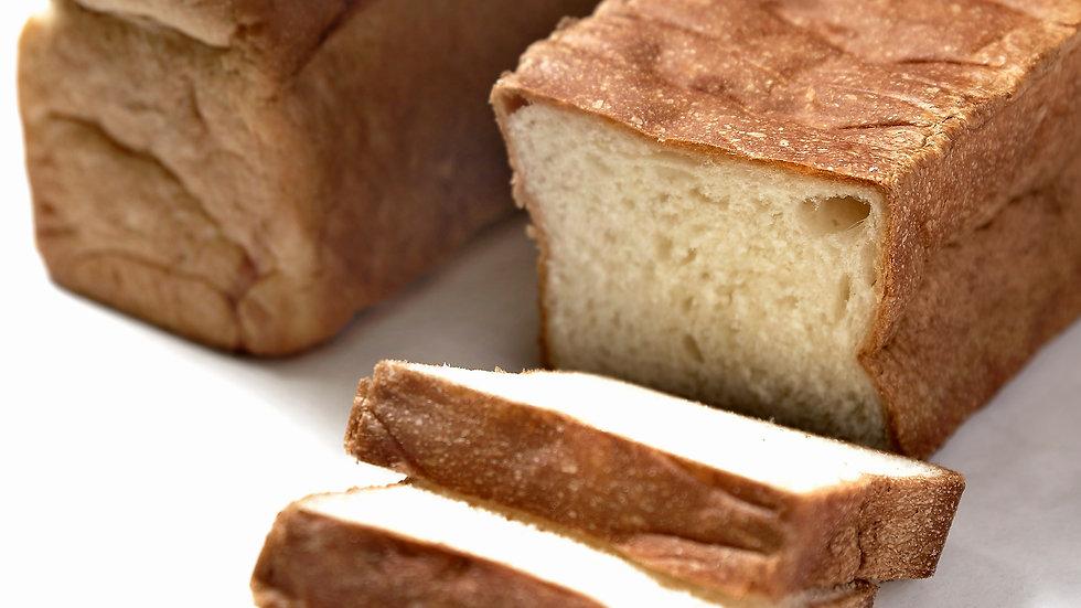 Whole Loaf - Broiche 1kg