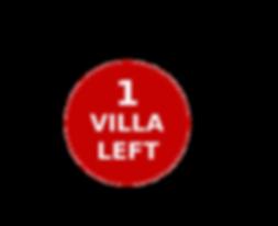 Only 1 villa left.png