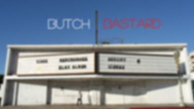 Butch Bastard
