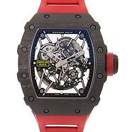 richard-mille-automatic-men_s-watch-rm35