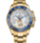 22793-5-rolex-watch-clipart.png