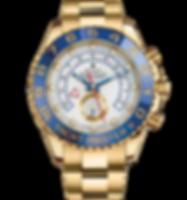 22793-5-rolex-watch-clipart.png