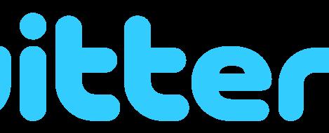 @CintelliLtd is now on Twitter