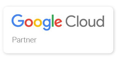 Cintelli recognised as Google Cloud Partner