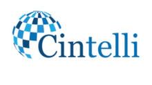 Cintelli is born!