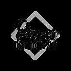 new logos (1).png