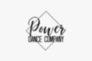 PowerDanceLogo (1).png