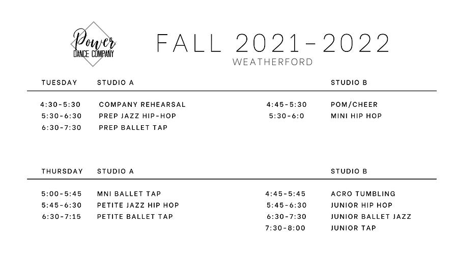 Copy of 2021-2022 schedule (3).png