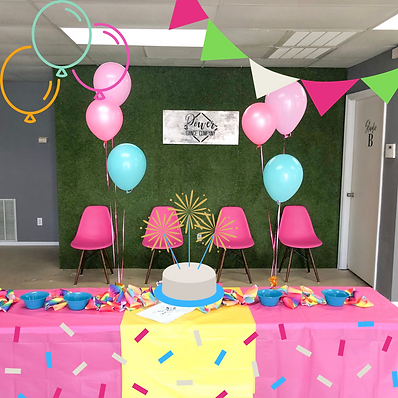 birthday party  (1).png