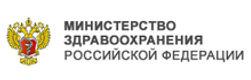 minzdrav_rf.jpg