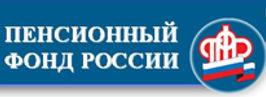 logo_426245.jpg