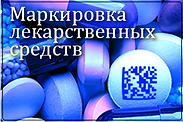 markirova.png
