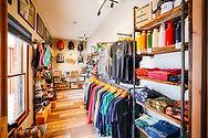 5518 designs Montana clothing