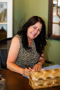 lynette foulger real estate broker montana