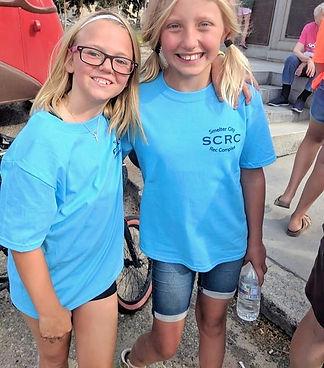 scrc8_edited_edited_edited_edited.jpg