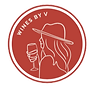 WINES by V logo.png