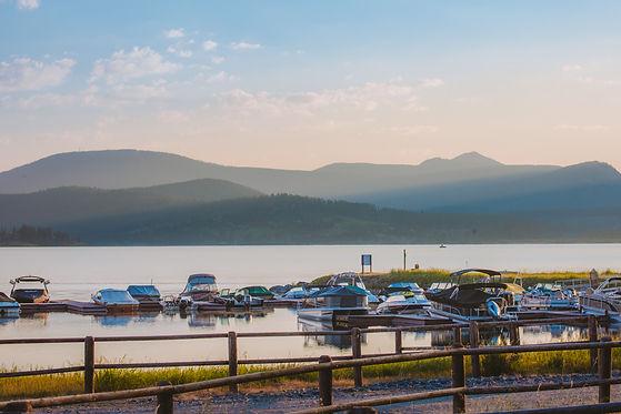 georgetown lake montana boat dock.jpg