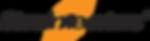 Staalmeesters.com logo