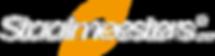Staalmeeters logo