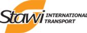 Stawi transport logo