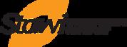 Stawi transport logo