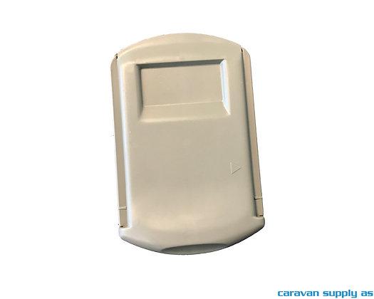 Thetford Skyvedekseltil C2/C3/C4/C200 (2133374)