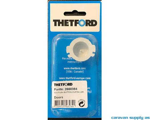 Thetford Trykk-knapp til serviceluke 3/4/5/6/7 (2660384)