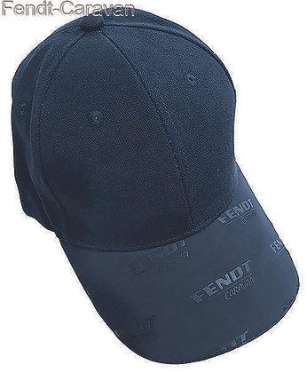 Fendt - Base Caps