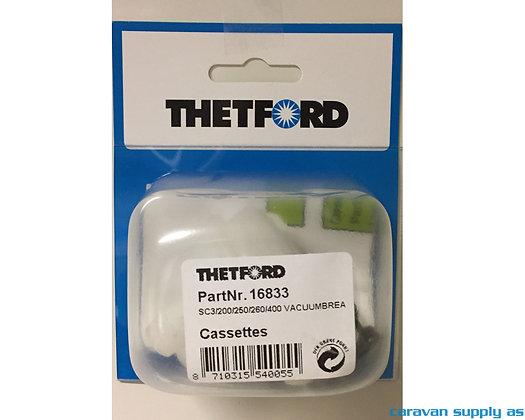 Thetford Vacuumbreaker C3/200/250/262/263/403 (16833)