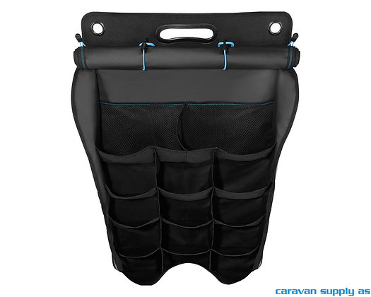Oppbevaring Thule Wall Organizer m/14 lommer (306924)