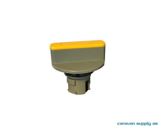 Thetford Åpner for lukker-bladC2/C3/C4 (2145874)