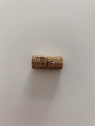 Hengsel 10 mm kjøkkenbenk Hobby