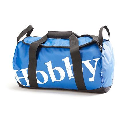 Hobby - Sportsbag
