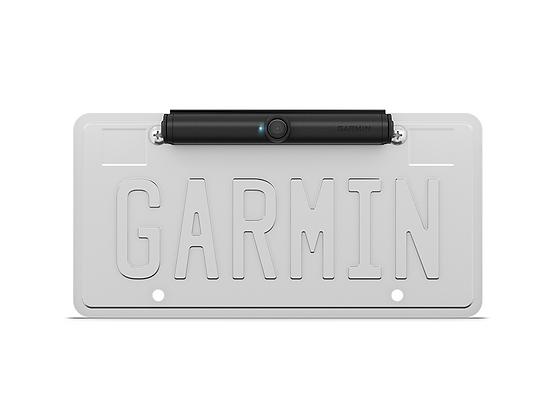 Garmin BC40 batteridrevet trådløst ryggekamera