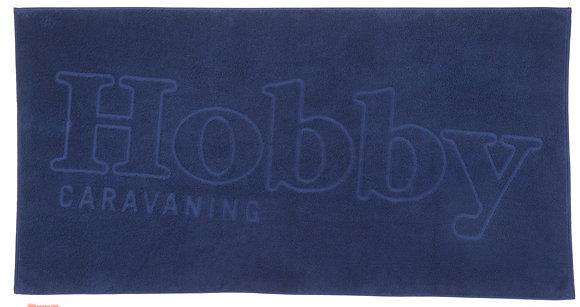 Hobby - Badehåndkle