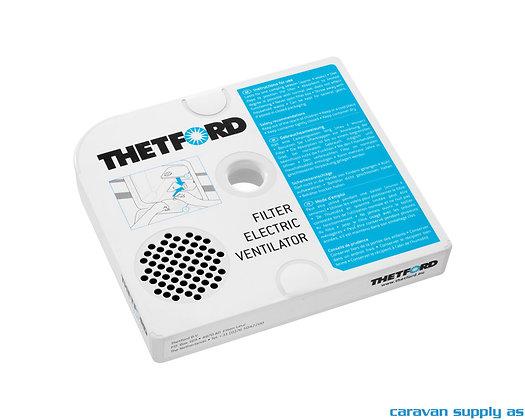 Thetford Erstatningsfilter C260 (93426)