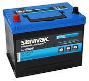 exide_s_nnak_batteri_sr350_12v_80ah.jpg
