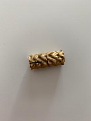 Hengsel 12 mm kjøkkenbenk Hobby