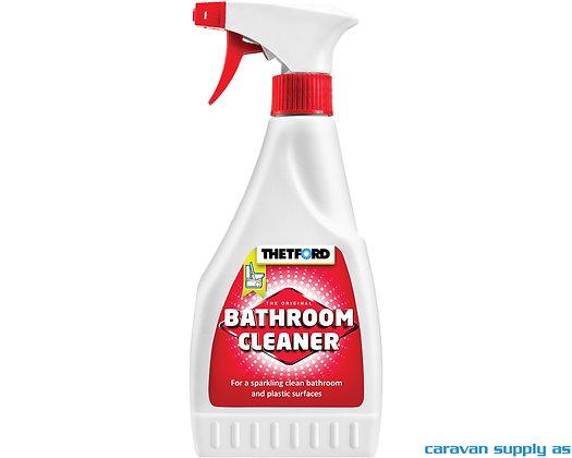 Thetford Bathroom Cleaner 500ml