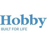 Hobby-logo-1.jpg