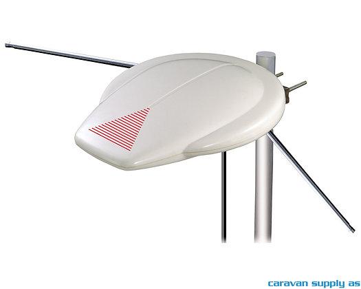 Antenne Maximum DAE410