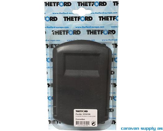 Thetford SkyvedekseltilC400/C500 (3230106)