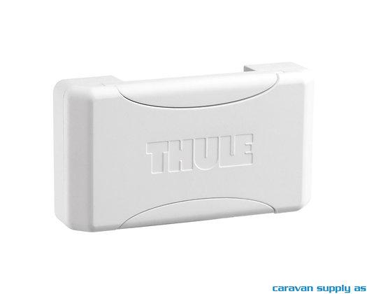 Fester til oppbevaring Thule POD 2.0 2 stk (306804)