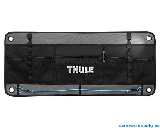 Oppbevaring Thule Countertop Organizer m/5 lommer (306926)