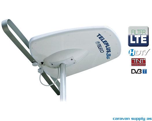 Antenne Teleco Teleplus 3G