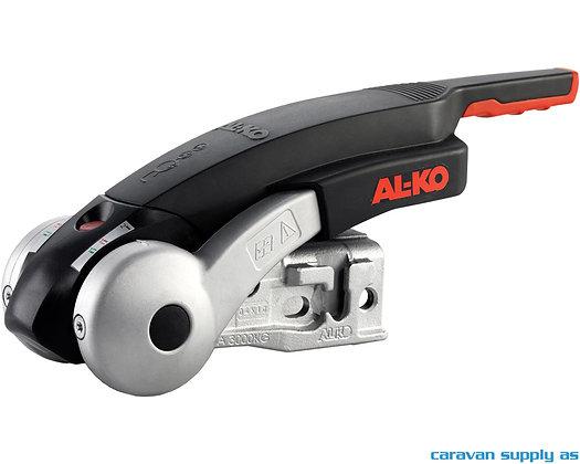 Kulekobling AL-KO AKS3004 m/stabilisator 3000kg