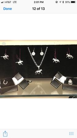 Jewelry 15