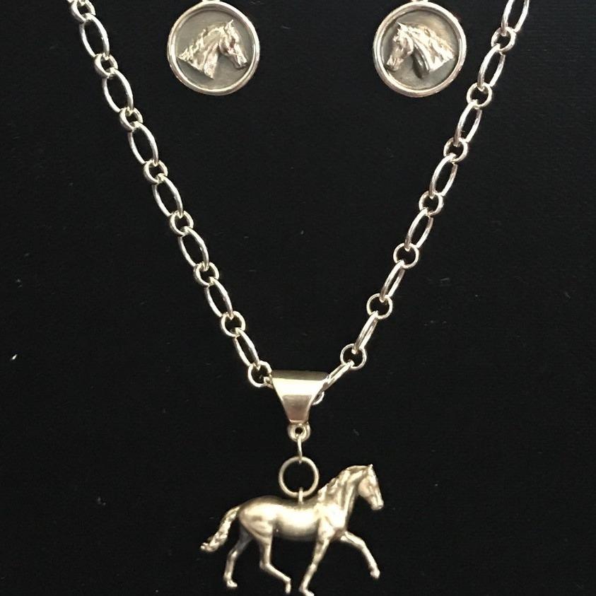 Jewelry 13_edited_edited