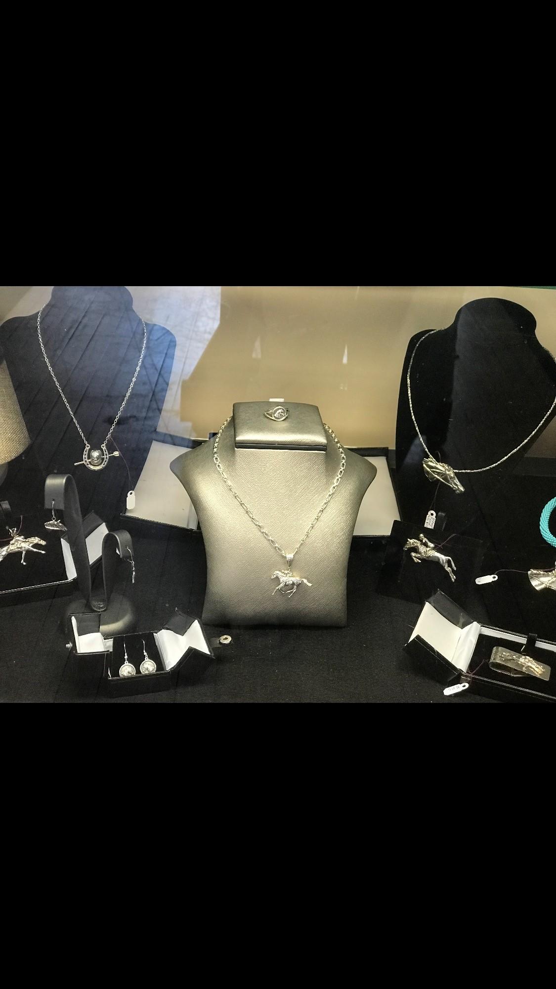 Jewelry16